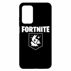 Чехол для Xiaomi Mi 10T/10T Pro Fortnite and llama