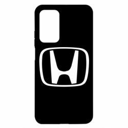 Чохол для Xiaomi Mi 10T/10T Pro Honda Logo