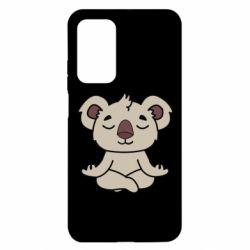 Чехол для Xiaomi Mi 10T/10T Pro Koala