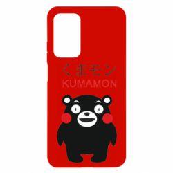Чохол для Xiaomi Mi 10T/10T Pro Kumamon