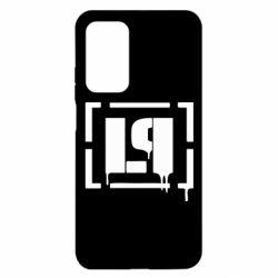 Чохол для Xiaomi Mi 10T/10T Pro LP