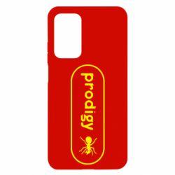 Чохол для Xiaomi Mi 10T/10T Pro Prodigy Логотип