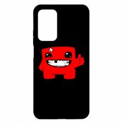 Чохол для Xiaomi Mi 10T/10T Pro Smile!