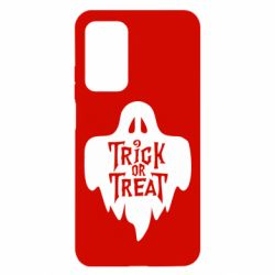 Чехол для Xiaomi Mi 10T/10T Pro Trick or Treat