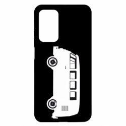 Чехол для Xiaomi Mi 10T/10T Pro VV