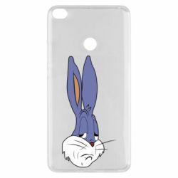 Чохол для Xiaomi Mi Max 2 Bugs Bunny Meme Face