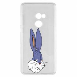 Чохол для Xiaomi Mi Mix 2 Bugs Bunny Meme Face