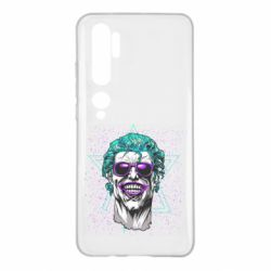 Чехол для Xiaomi Mi Note 10 Joker Portrait