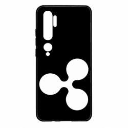 Чохол для Xiaomi Mi Note 10 Ripple