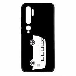 Чехол для Xiaomi Mi Note 10 VV