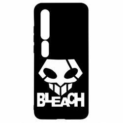 Чехол для Xiaomi Mi10/10 Pro Bleach