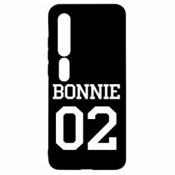 Чехол для Xiaomi Mi10/10 Pro Bonnie 02