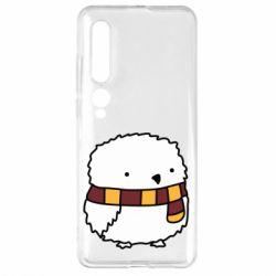 Чехол для Xiaomi Mi10/10 Pro Cartoon Buckle