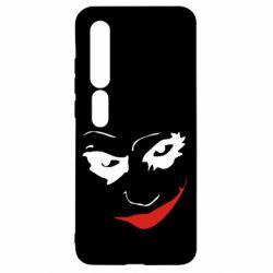 Чехол для Xiaomi Mi10/10 Pro Джокер