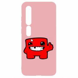 Чехол для Xiaomi Mi10/10 Pro Smile!