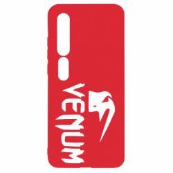 Чехол для Xiaomi Mi10/10 Pro Venum