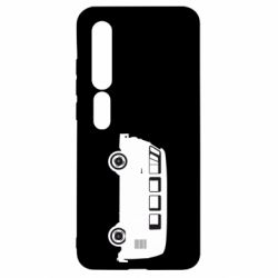 Чехол для Xiaomi Mi10/10 Pro VV