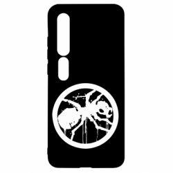 Чехол для Xiaomi Mi10/10 Pro Жирный муравей