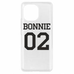 Чохол для Xiaomi Mi11 Bonnie 02