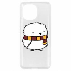 Чехол для Xiaomi Mi11 Cartoon Buckle