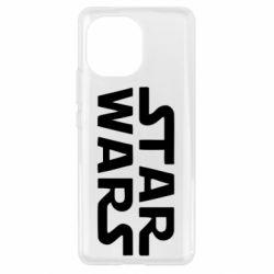 Чохол для Xiaomi Mi11 STAR WARS