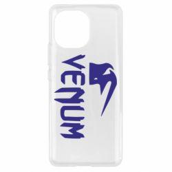Чохол для Xiaomi Mi11 Venum