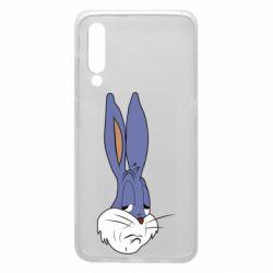 Чохол для Xiaomi Mi9 Bugs Bunny Meme Face
