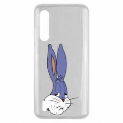Чохол для Xiaomi Mi9 Lite Bugs Bunny Meme Face