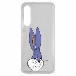 Чохол для Xiaomi Mi9 SE Bugs Bunny Meme Face
