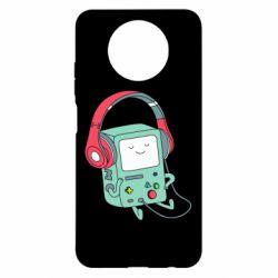 Чехол для Xiaomi Redmi Note 9 5G/Redmi Note 9T Beemo