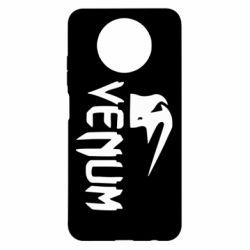 Чохол для Xiaomi Redmi Note 9 5G/Redmi Note 9T Venum