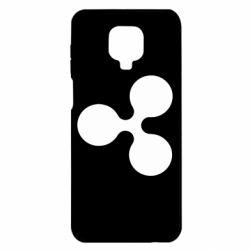 Чохол для Xiaomi Redmi Note 9S/9Pro/9Pro Max Ripple