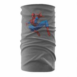 Бандана-труба Людина павук
