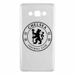 Чохол для Samsung A7 2015 Chelsea Club