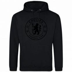 Чоловіча толстовка Chelsea Club