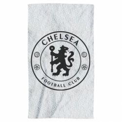 Рушник Chelsea Club