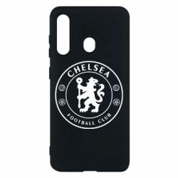 Чохол для Samsung M40 Chelsea Club