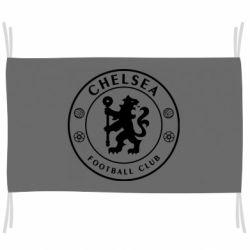 Прапор Chelsea Club
