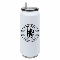 Термобанка 500ml Chelsea Club