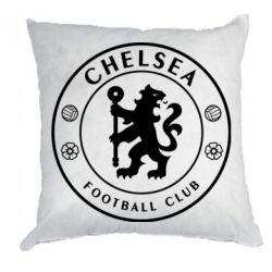 Подушка Chelsea Club