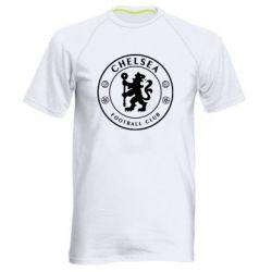 Чоловіча спортивна футболка Chelsea Club