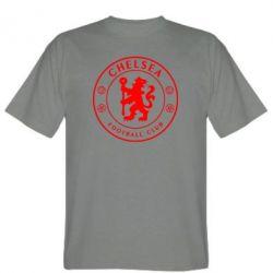 Чоловіча футболка Chelsea Club