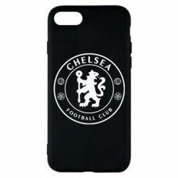Чохол для iPhone 7 Chelsea Club