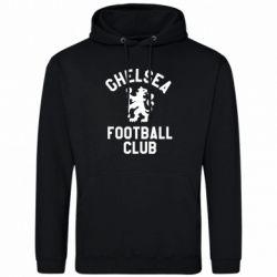Чоловіча толстовка Chelsea Football Club