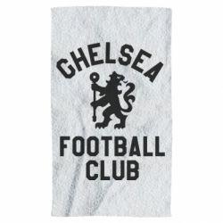 Рушник Chelsea Football Club