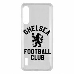 Чохол для Xiaomi Mi A3 Chelsea Football Club