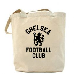 Сумка Chelsea Football Club