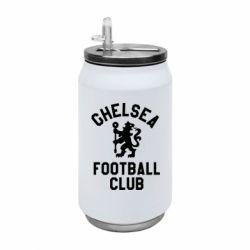 Термобанка 350ml Chelsea Football Club