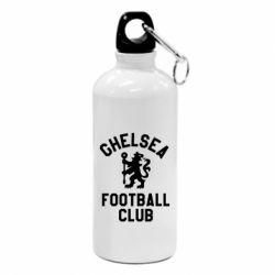 Фляга Chelsea Football Club