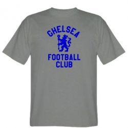 Чоловіча футболка Chelsea Football Club